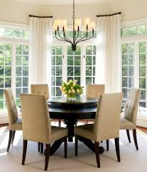 Dining Room Chandeliers Transitional Dining Room Chandelier Inspiring Transitional Dining Room