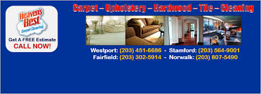 Upholstery Fairfield Ct Heaven U0027s Best Upholstery U0026 Carpet Cleaning Stamford Ct Home
