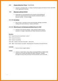 Resume Skills And Abilities 7 Basic Computer Skills Resume Ats Resuming