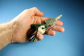 lexus sc300 key stuck in ignition onsite key cutting st louis