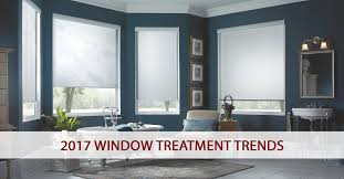 window covering trends 2017 window treatment trends new products for 2017
