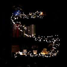 400 led outdoor christmas lights 400 led string fairy christmas lights indoor outdoor holiday xmas