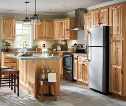 small kitchen cabinets at lowes kitchen cabinetry ideas and inspiration at value prices