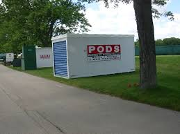 16 foot pods container images reverse search