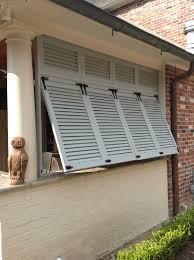 Storm Awnings Storm Shutters U0026 Exterior Shutters Hurricane Shutters Orlando Fl