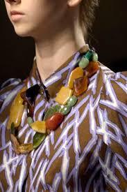 amélie baudin ameliebaudin on pinterest