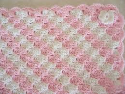 all about crochet patterns baby blankets home inspirations design