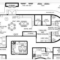 Floor Plan For Hotel Business Plan For Hotel Construction Order Essay Searcharchives