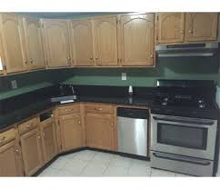 Kitchen Cabinets Edison Nj Affordable 3bed 2bath In Edison Area Apply Cozy