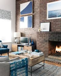 brownstone interior how to decorate an nyc brownstone apartment bright bazaar by