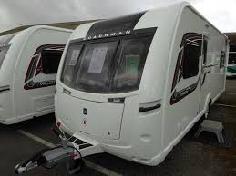 2017 coachman vision design edition 545 new carvans highbridge