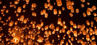holidays festivals around the world besides thanksgiving the