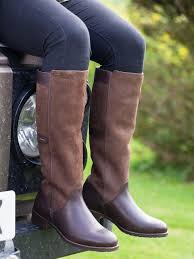 13 best dubarry images on dubarry boots and 10 best dubarry boots images on res boot