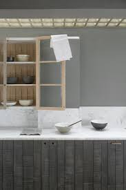 Wall Kitchen Design best 25 wall cupboards ideas on pinterest wall cupboard designs