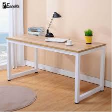 Computer Desk For Bedroom Interior Bedroom Desk Office Modern Desks For Offices Interior
