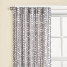 Nursery Curtains Uk by 84
