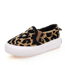 Comfortable Canvas Sneakers Online Get Cheap Leopard Canvas Sneakers Aliexpress Com Alibaba