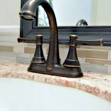 brizo tresa kitchen faucet bath shower awesome brizo faucets for modern bathroom and