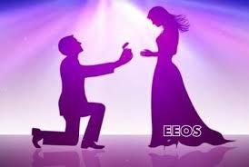 declaration de mariage demande en mariage organisateur mariage mixte dj turc