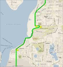 Lowman Beach Park West Seattle Gatewood Neighborhood by West Seattle Map U2013 Swimnova Com