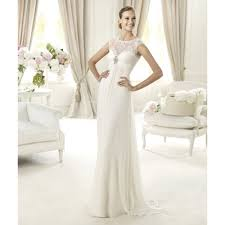 forever 21 wedding dresses charming decoration forever 21 wedding dress forever wedding