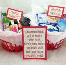 new gift baskets new gift idea with free printables gifts free