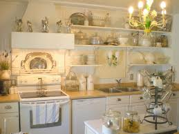 Shabby Chic Kitchen Cabinets Ideas Cabinet Shabby Chic Kitchen Cabinet Ideas Exitallergy
