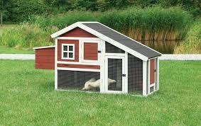 Backyard Chicken Coop Ideas Chicken Coop Paint Ideas 33 Backyard Chicken Coop Ideas Ideas