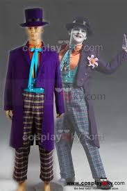 Clark Kent Halloween Costumes 100 Joker Halloween Costume Kids Clark Kent Baby Costume