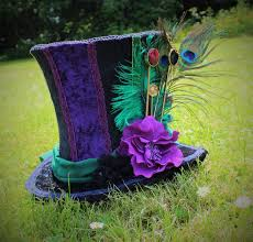 the 25 best mad hatter fancy dress ideas on pinterest mad