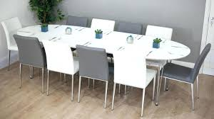 8 Seater Dining Tables And Chairs 8 Seater Dining Sets