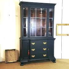 small china cabinet for sale small china cabinet for sale china hutch small china cabinet for