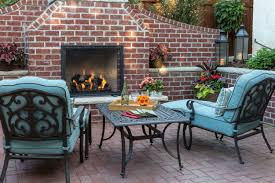 fire pits fireplaces and fire tables in minneapolis mn