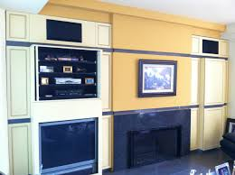 Conestoga Cabinet Doors by Modern House Interior Diy Chalk Painted Doors The Love Affair
