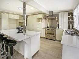 new kitchen ideas new kitchens 9 trendy inspiration modern open plan kitchen design
