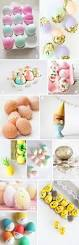 50 Best Easter Egg Decorating Ideas Images On Pinterest Easter