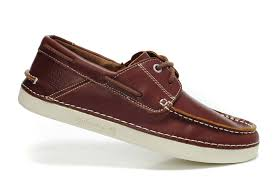 buy timberland boots malaysia low timberland boots timberland 2 eye boat shoes claret white