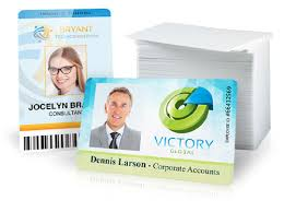 custom pre printed proximity or access cards proxsource