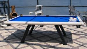 room needed for pool table pool table and pool cue faqs