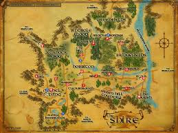 the hobbit bag end house interior leveling guide to the shire