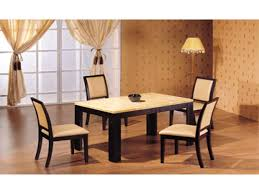 Dining Room Chairs On Casters Chair Dining Table With Chairs Casters Tables And 14 Dining Table