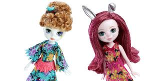 after high dolls for sale after high dolls on sale for 3 98 save 67 daily