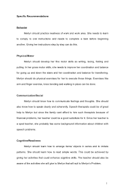 example of acknowledgement of thesis top 10 essay alabama essay service we always complete the writing a report for kids format