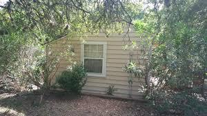 tiny house casita remodel for a friend u2013 512 736 5689