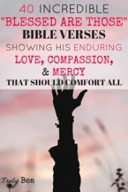 Bible Verse For Comfort Bible Verses Reminding Us To U0027not Be Afraid U0027 Which Give Us Comfort