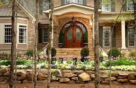 French Chateau Homes by Classic Architecture Atlanta And French Chateau French Home
