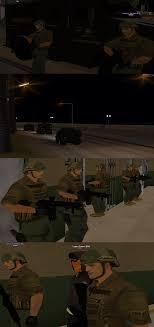 post it bureau pc special enforcement bureau page 19 los santos