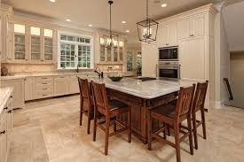 home interior kitchen design kitchens breakfast u0026 dining rooms gallery bowa