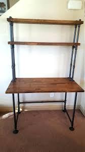 galvanized pipe table legs metal pipe furniture acesso club