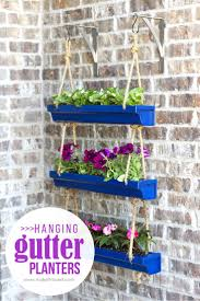 best 25 flower boxes ideas on pinterest outdoor flower boxes